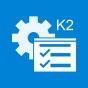 k2-import-export