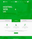 bow-hosting