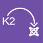 k2-to-com-content-migration-plugin