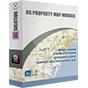 os-property-map