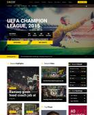 js-soccer