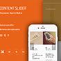 jux-content-slider