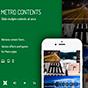jux-metro-contents