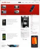 yj-mobiletech