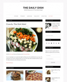 sp-daily-dish-pro
