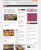 mts-newsonline