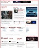 JB Newsline