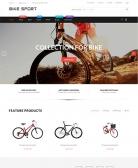 tz-bike-sport