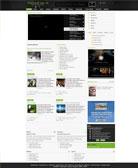 YJ Newsline 2