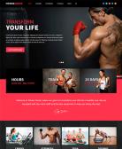 s5-fitness-center