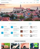 jm-commune-offices