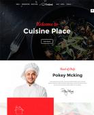 js-cuisine