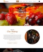 zt-restaurant