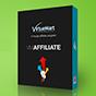 vm-affiliate