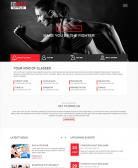 vt-fitness