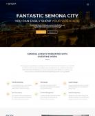 tz-semona-agency