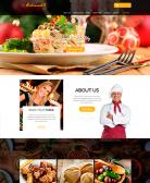 it-restaurant-3