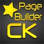 page-builder-ck