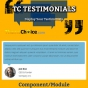 tc-testimonials