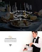 os-cuisine