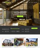 os-eco-house