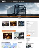os-hard-truck