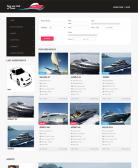 os-boats-yacht-marine