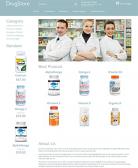 os-drugstore