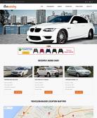 os-car-catalog