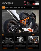 jp-superbike