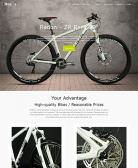 jp-bike