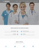 lt-medical