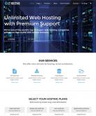 lt-hosting