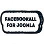 facebookall