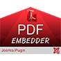 pdf-embedder