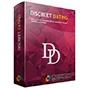 discreet-dating