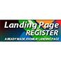 landing-page-register