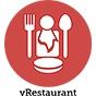 vrestaurant