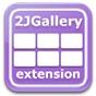 2j-gallery