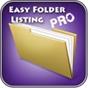 easy-folder-listing-pro