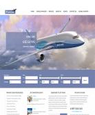 os-jet-charter-flights