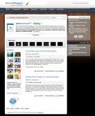 S5 Smart Blogger