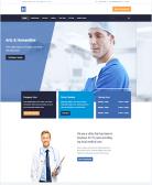 ja-healthcare