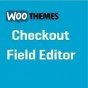 woocommerce-checkout-field-editor