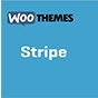 woocommerce-stripe-gateway
