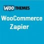 woocommerce-zapier