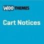 woocommerce-cart-notices