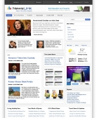 S5 News Link