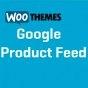 woocommerce-google-product-feeds