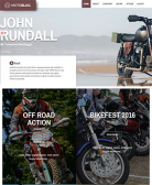 jxtc-motoblog